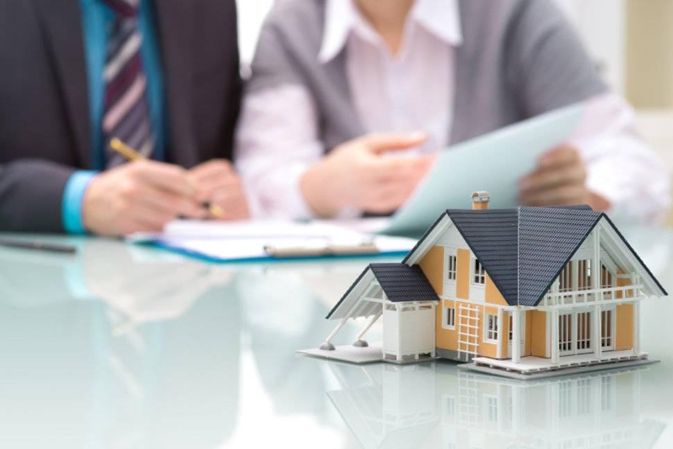 conheça-os-3-principais-tipos-de-financiamento-de-imóveis