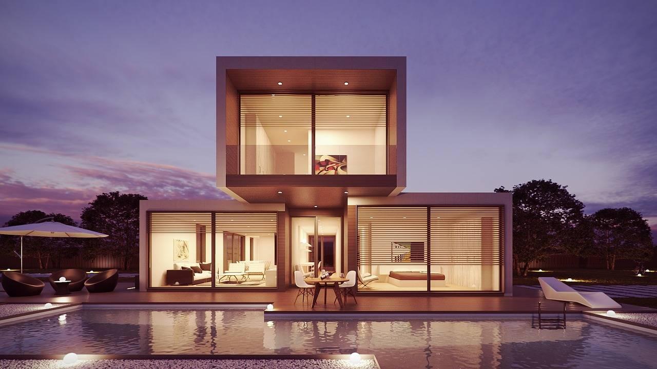 3-dicas-para-te-ajudar-a-escolher-entre-casa-ou-apartamento_Brascon_02