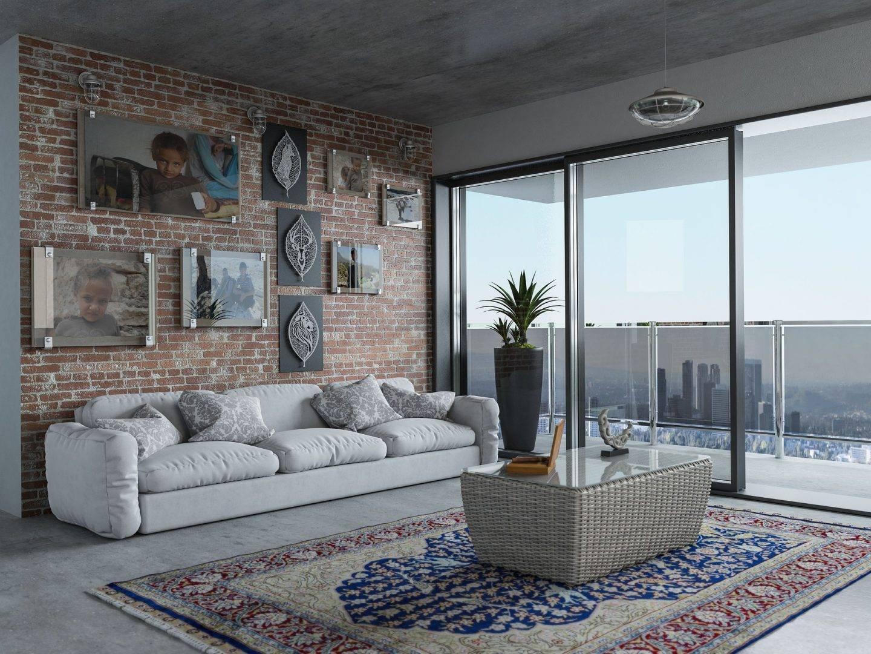 3-dicas-para-te-ajudar-a-escolher-entre-casa-ou-apartamento_Brascon_03