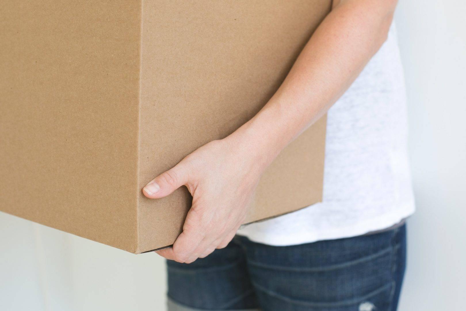 Casa nova 5 truques para fazer a mudança sem dor de cabeça-Brascon01