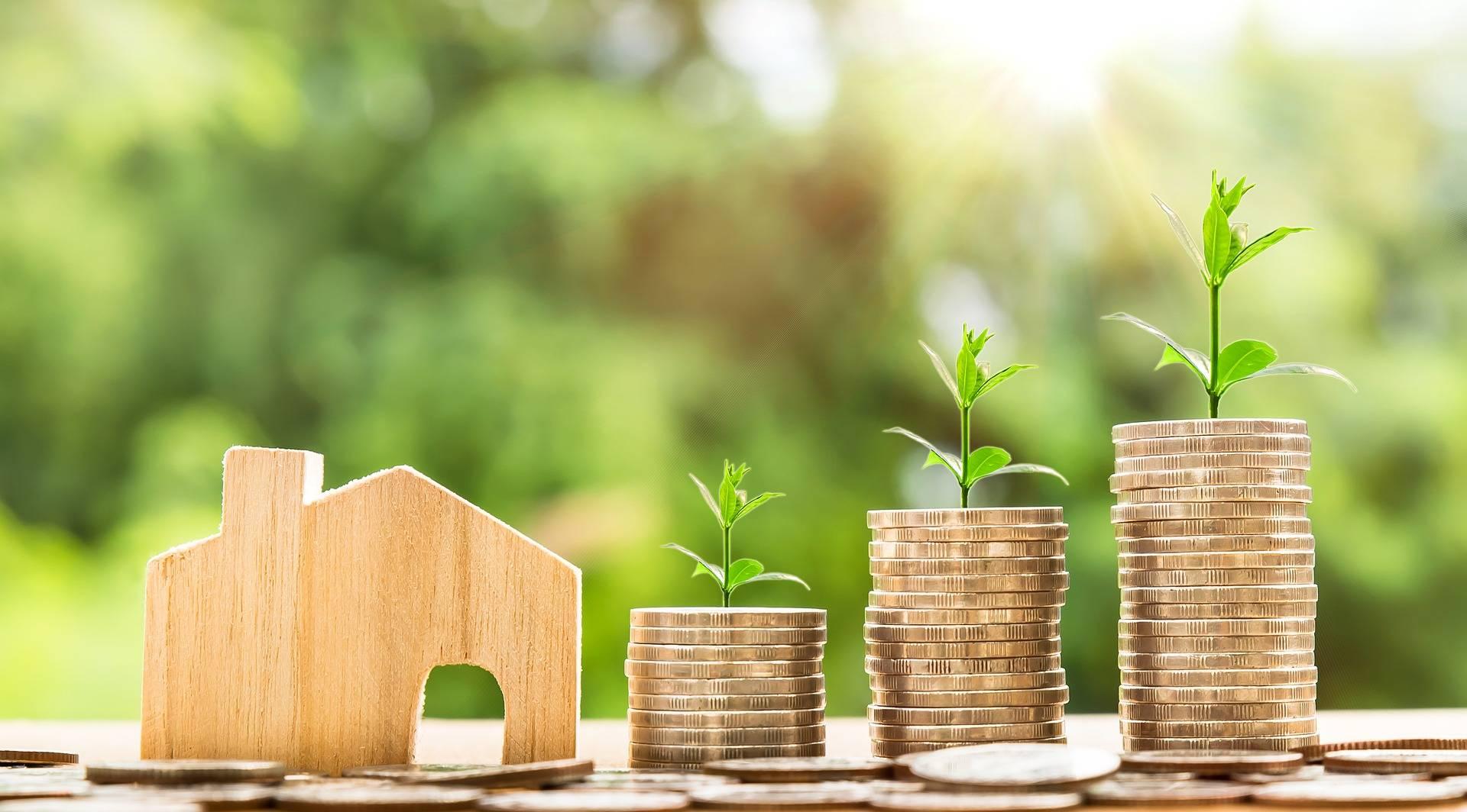 Saiba-tudo-sobre-a-linha-de-crédito-imobiliário-que-utiliza-recursos-do-FGTS-2018-Brascon