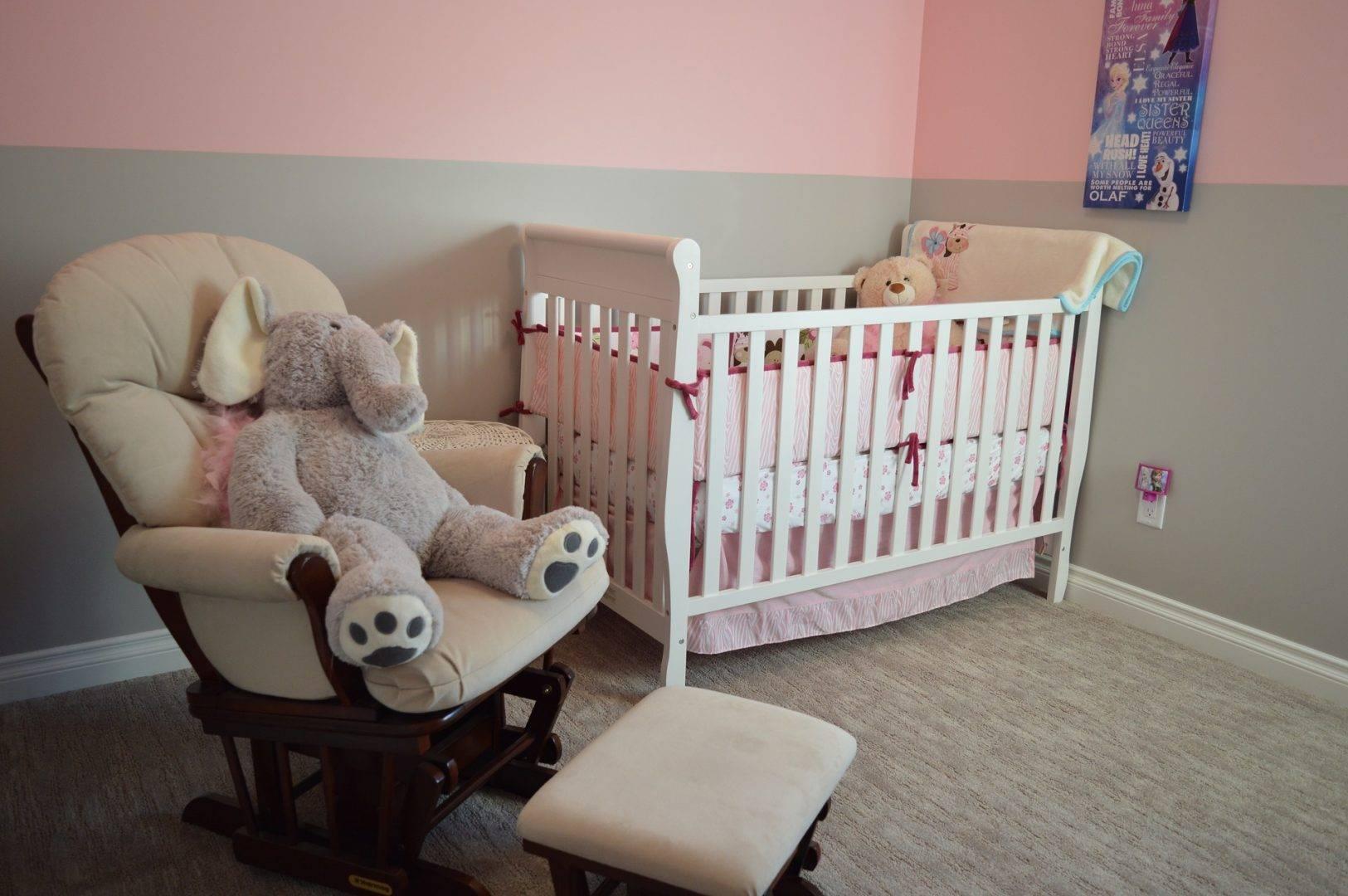 5-dicas-criativas-e-econômicas-para-decorar-o-quarto-do-bebê-blog-Brascon